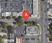 1715 WEST ROMNEYA DR, Anaheim, CA, 92801