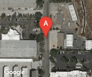 2079 Compton Ave, Corona, CA, 92881
