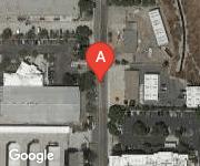2079 Compton Ave