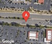 5630 E Santa Ana Canyon Rd