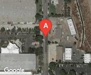 2071 Compton Ave., Corona, CA, 92881