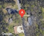 2228 Scenic Drive, Snellville, GA, 30078
