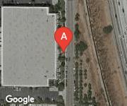 2079 Compton Ave   A-102, Corona, CA, 92881