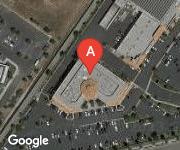341 Magnolia Ave, Corona, CA, 92879