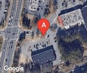 2130 Lavista Executive Park, Tucker, GA, 30084