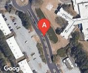 2151 Fountain Dr, Snellville, GA, 30078