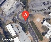 2131 Fountain Drive, Snellville, GA, 30078