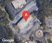 2121 Fountain Dr, Snellville, GA, 30078