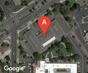 720 Magnolia Ave, Corona, CA, 92879