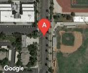 1902 Fullerton Ave., Corona, CA, 92881