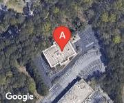 2131 Fountain Dr, Snellville, GA, 30078
