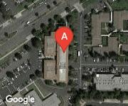 770 Magnolia Ave, Corona, CA, 92879