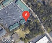 2336 Wisteria Dr, Snellville, GA, 30078