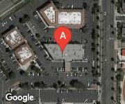 1810 Fullertons Avenue, Corona, CA, 92881