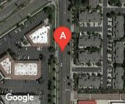 1820 Fullerton Avenue