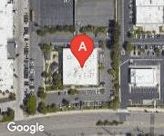 5475 E La Palma Ave, Anaheim, CA, 92807
