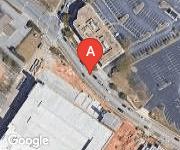 2220 Wisteria Drive, Snellville, GA, 30078