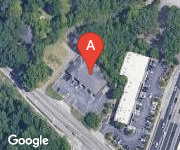 2176 Oak Road, Snellville, GA, 30078