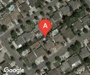 854 Magnolia Ave., Corona, CA, 92879
