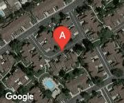 802 Magnolia Ave., Corona, CA, 92879