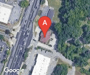 2092 Scenic Hwy, Snellville, GA, 30078