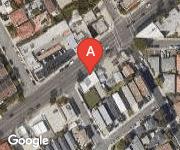 1436 Aviation Blvd., Redondo Beach, CA, 90278