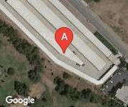 800 Magnolia Ave., Corona, CA, 92879