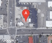 2204 W Commonwealth, Fullerton, CA, 92833