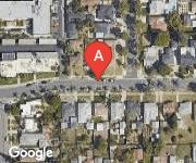 821 W Wilshire Ave, Fullerton, CA, 92832
