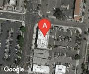 801 S Main St, Corona, CA, 92882