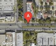 11911 Artesia Blvd, Cerritos, CA, 90701