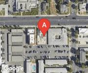 1950 E Chapman Ave, Fullerton, CA, 92831