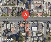 801 E. Chapman, Fullerton, CA, 92831