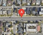 1619 East Chapman Ave., Fullerton, CA, 92831