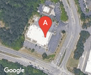 2295 Ronald Regan Pkwy, Snellville, GA, 30078