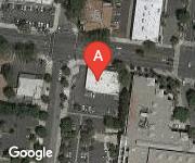 222 W. 6th Street, Corona, CA, 92882