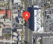 5821 Beach Blvd, Buena Park, CA, 90621