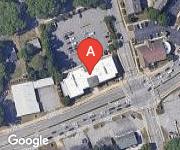 1155 Concord Rd SE, Smyrna, GA, 30080