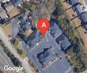 1608 Tree Lane, Snellville, GA, 30078