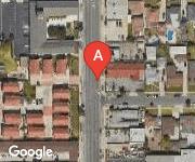 17024 Clark Street, Bellflower, CA, 90706