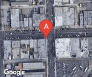 1030 W. Gardena Blvd, Gardena, CA, 90247