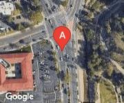 1235 N. Harbor Blvd, Fullerton, CA, 92832