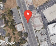 1460 N. Harbor Blvd, Fullerton, CA, 92835