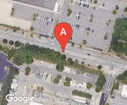 1561 janmar rd, Snellville, GA, 30078