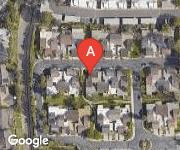1041 E Yorba Linda Boulevard, Placentia, CA, 92870