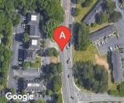 4840 Roswell Road NE