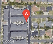 17021 Yorba Linda Boulevard, Yorba Linda, CA, 92886