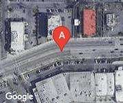 1251 W. Redondo Beach Blvd., Gardena, CA, 90247