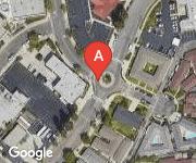 100 Laguna Road, Fullerton, CA, 92835