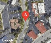 220 Laguna Road, Fullerton, CA, 92835
